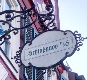 Schlossgass16